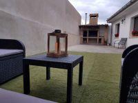 001_terraza