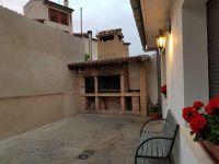 004_terraza